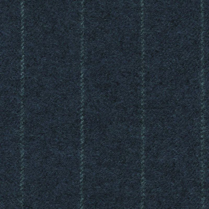 CLASSIC WORSTED FLANNEL 7618004