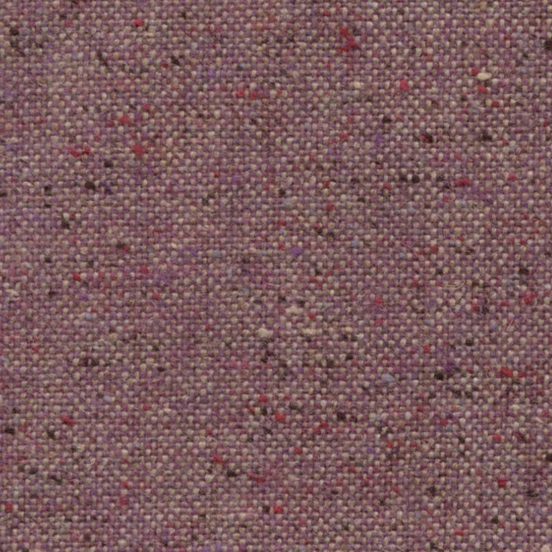 SHERRY TWEED 8818405