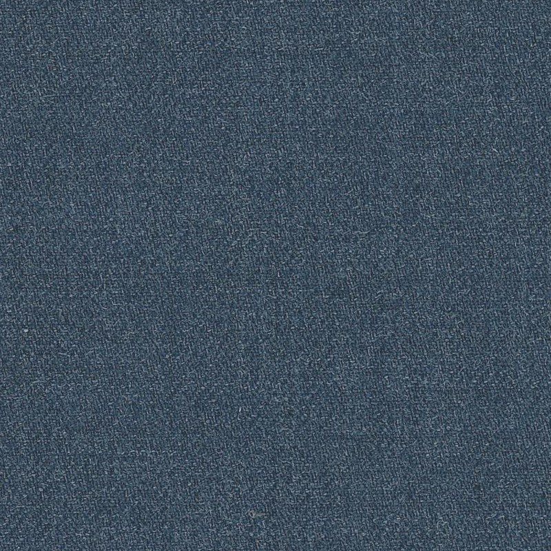 CLASSIC WORSTED 6519070