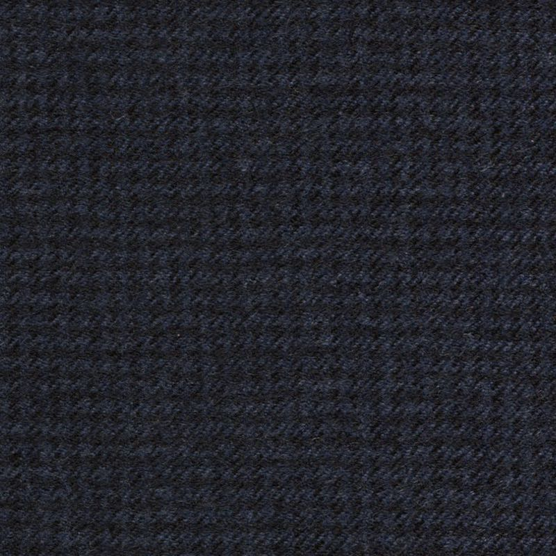 CLASSIC WORSTED FLANNEL 7618020