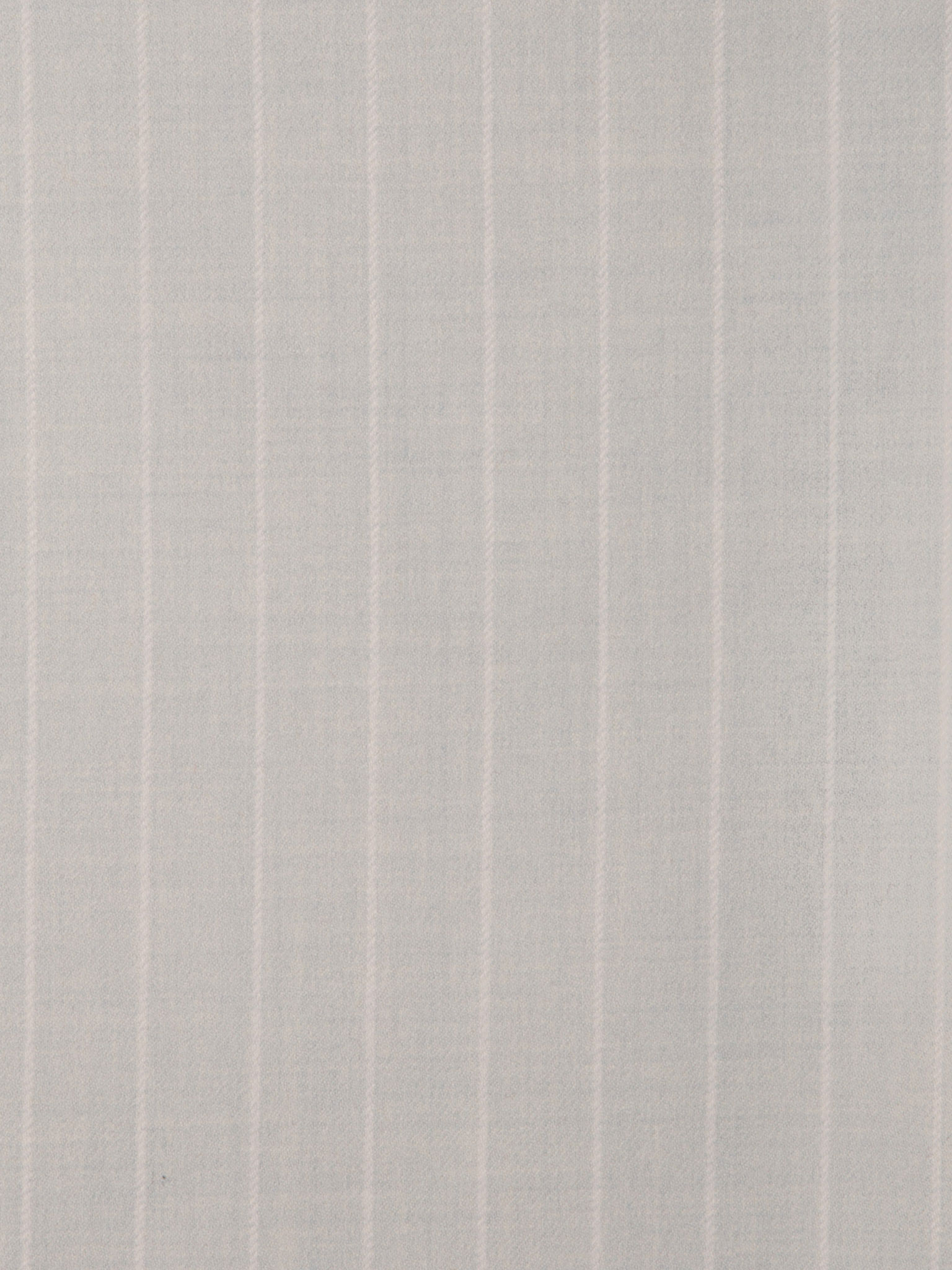 SAVILE ROW CHALK STRIPE DE12066