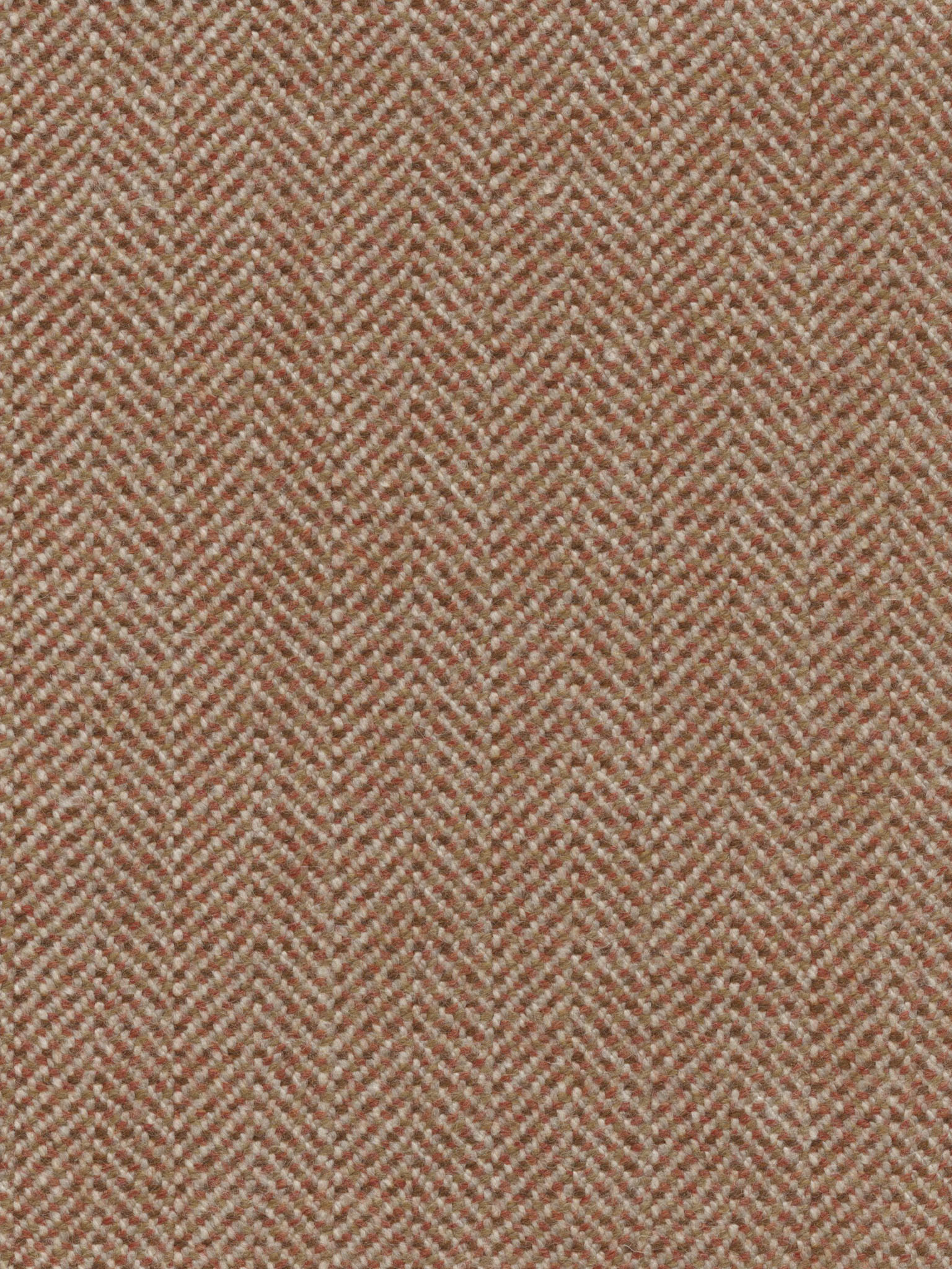 Savile Row Windsor Tweed DE12106