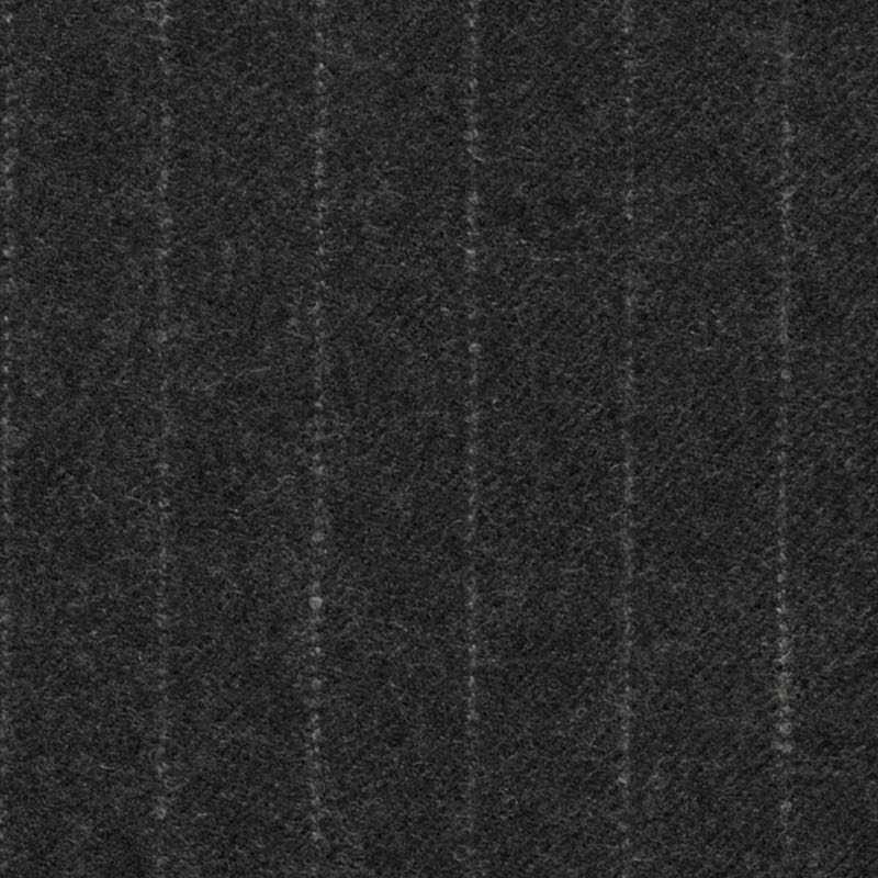 CLASSIC WORSTED FLANNEL 7618011