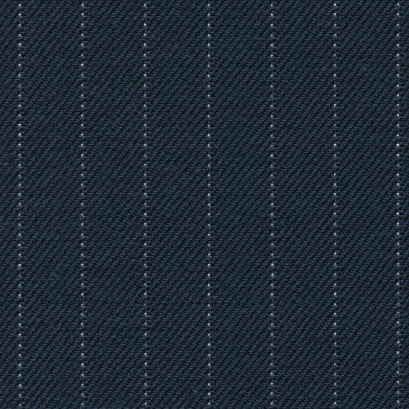 CLASSIC WORSTED 6519015