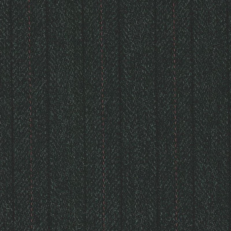 CLASSIC WORSTED 6519022