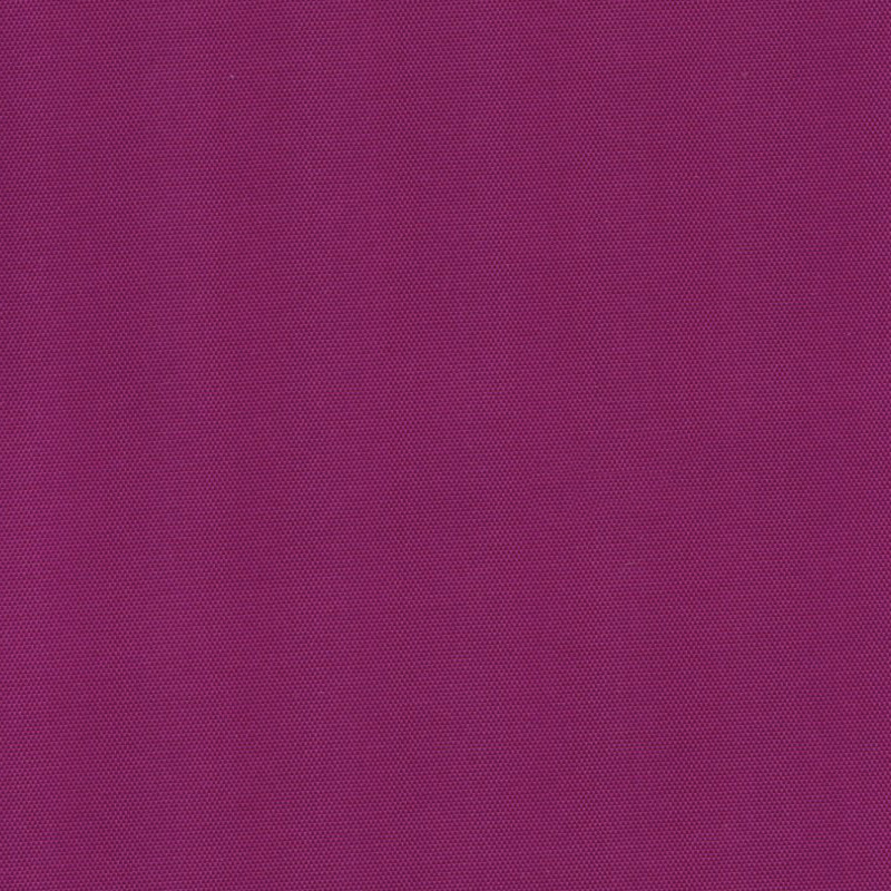 Linings Collection 226326
