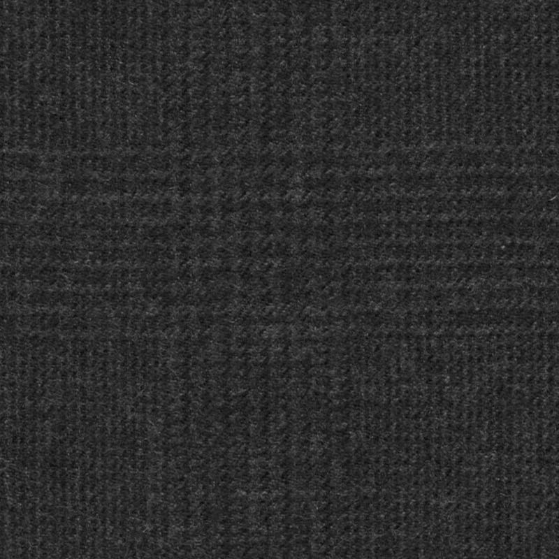 CLASSIC WORSTED FLANNEL 7618010