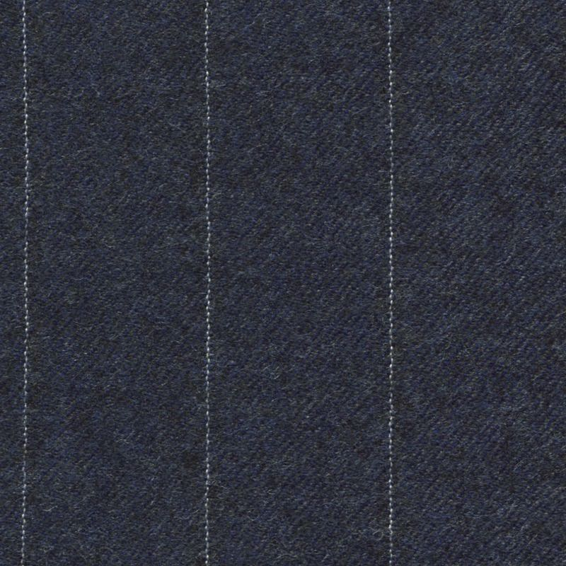 CLASSIC WORSTED FLANNEL 7618015