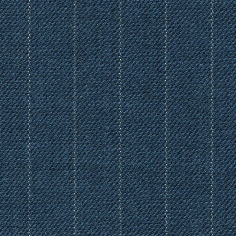CLASSIC WORSTED 6519012