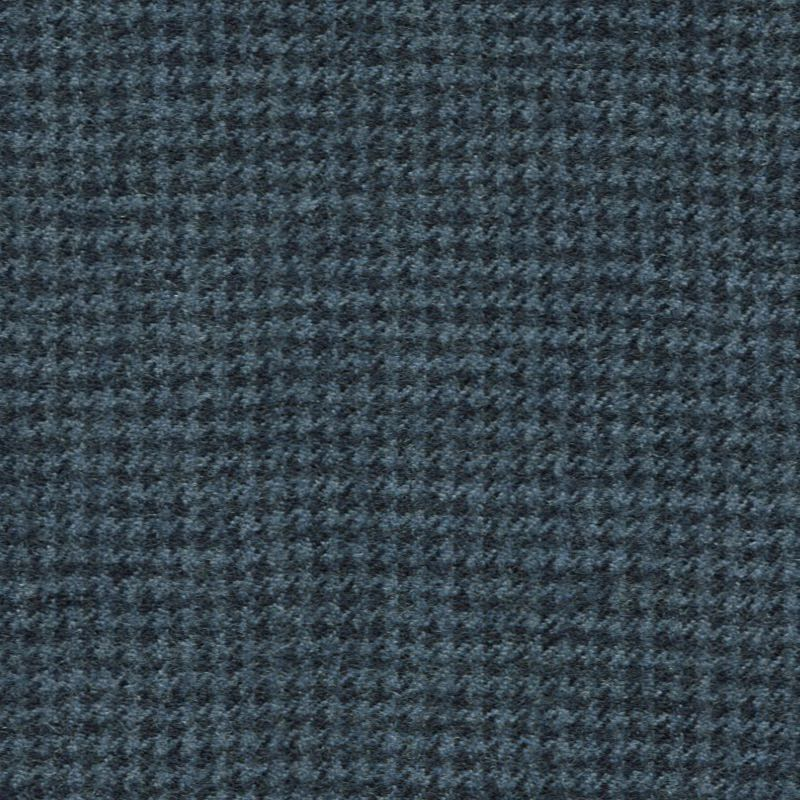 CLASSIC WORSTED FLANNEL 7618022