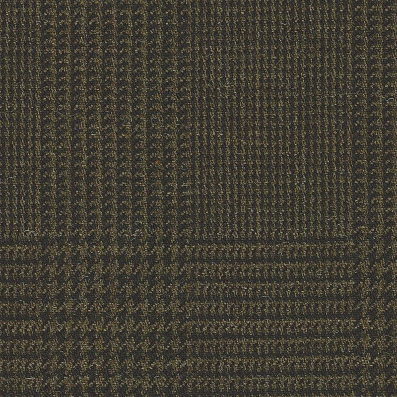 CLASSIC WORSTED 6519038