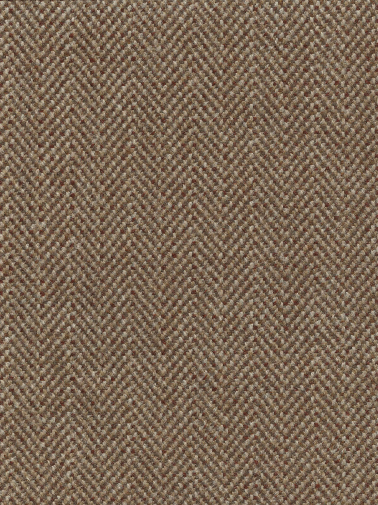 Savile Row Windsor Tweed DE12105