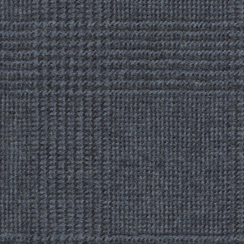 CLASSIC WORSTED FLANNEL 7618007