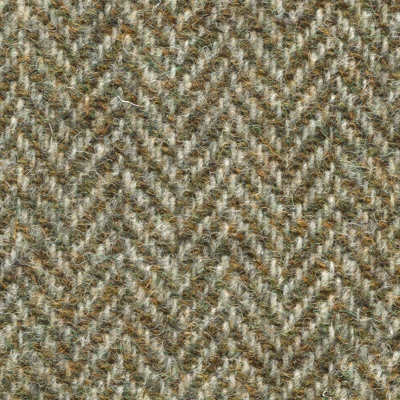 HARRIS TWEED 8919000