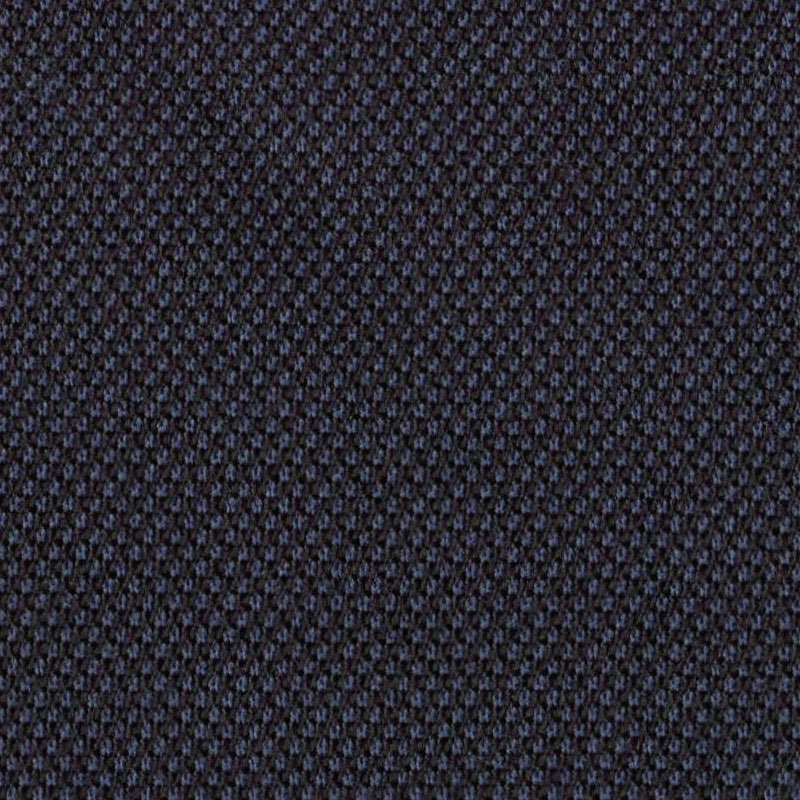 CLASSIC WORSTED 6519054