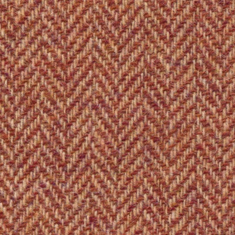 SHERRY TWEED 8818040