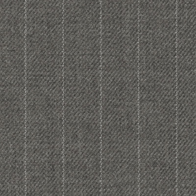 CLASSIC WORSTED 6519010