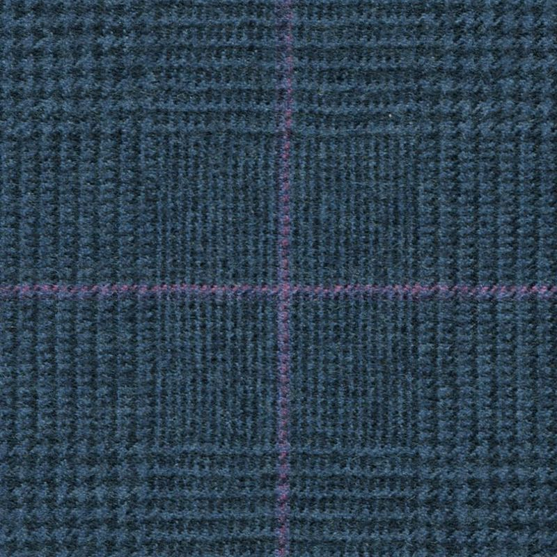 CLASSIC WORSTED FLANNEL 7618026