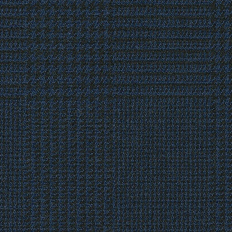 CLASSIC WORSTED 6519039