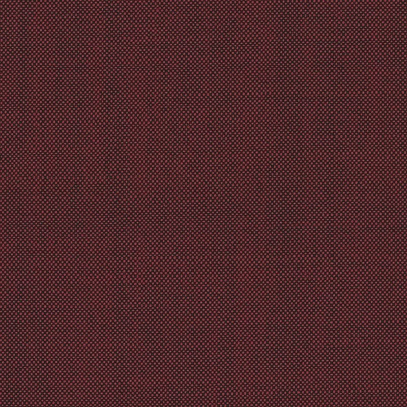 CLASSIC MOHAIRS 2821017