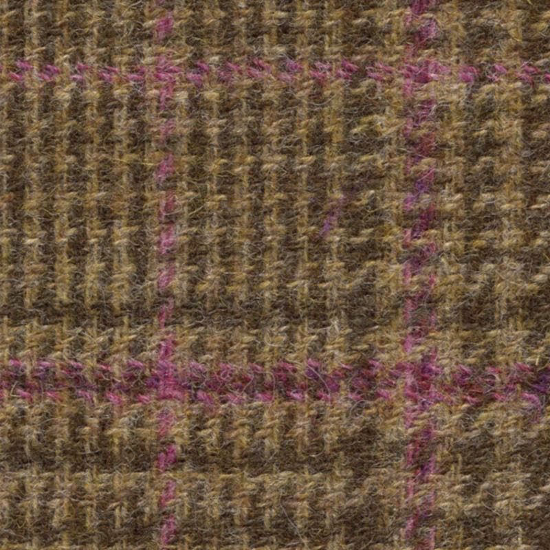 SHERRY TWEED 8818012