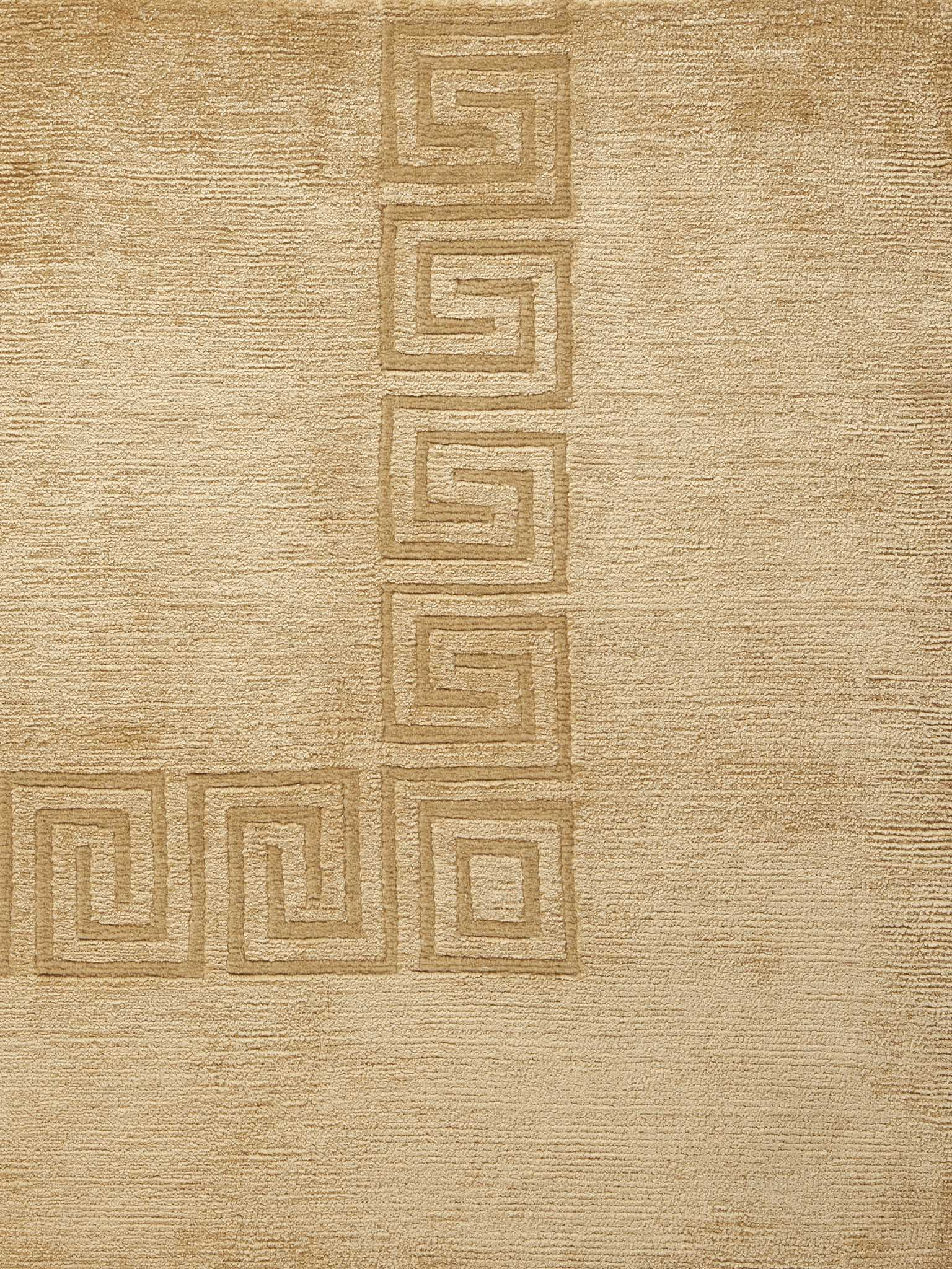 Greek Key HS0008