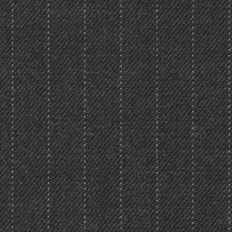 CLASSIC WORSTED 6519014