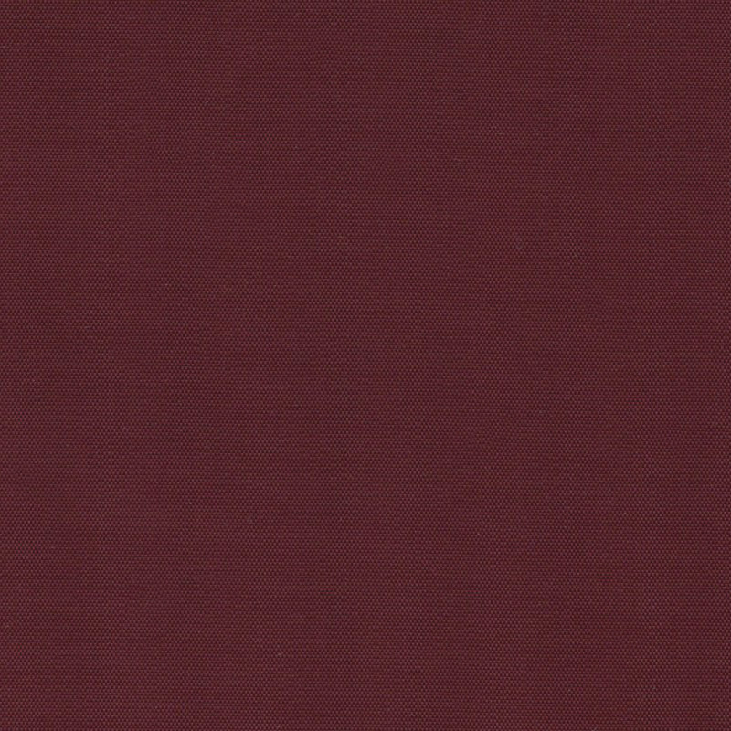 Linings Collection 226329
