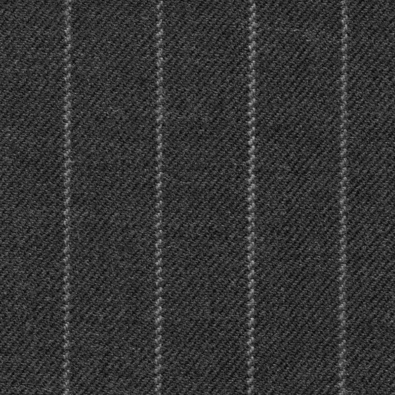 CLASSIC WORSTED 6519001