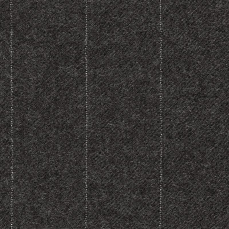 CLASSIC WORSTED FLANNEL 7618016