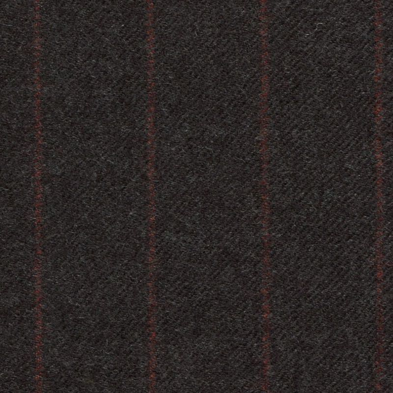 CLASSIC WORSTED FLANNEL 7618030