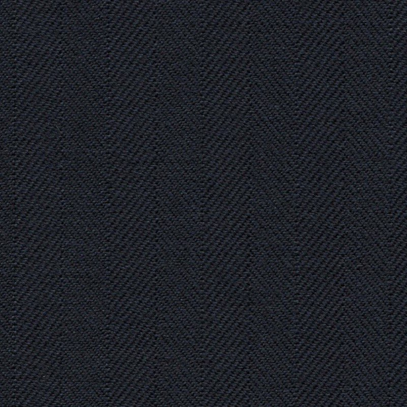 CLASSIC WORSTED 6519028