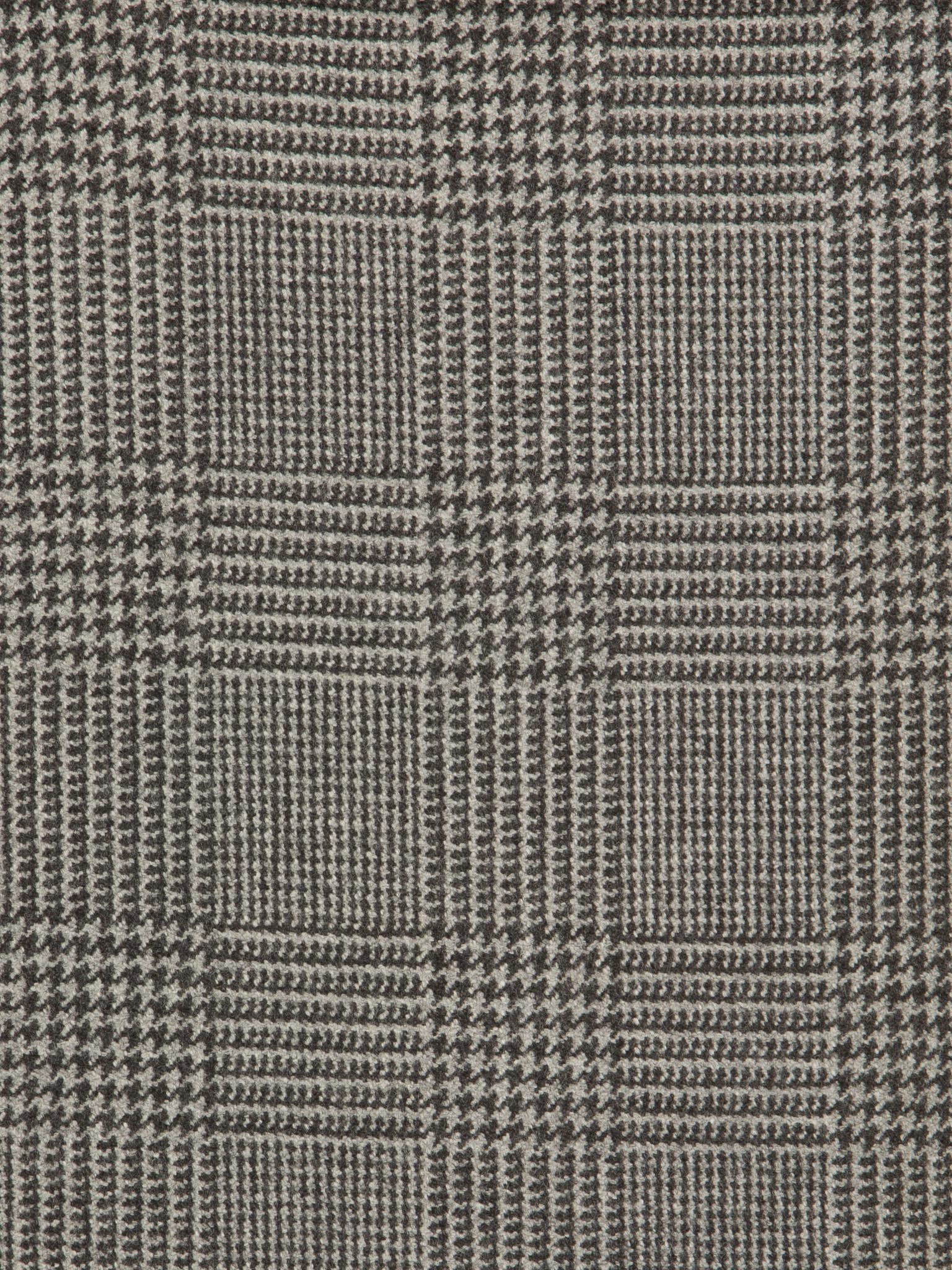GLEN PLAID DE12231