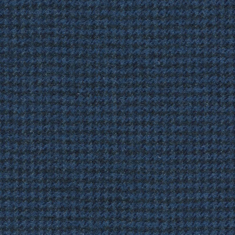 CLASSIC WORSTED FLANNEL 7618021