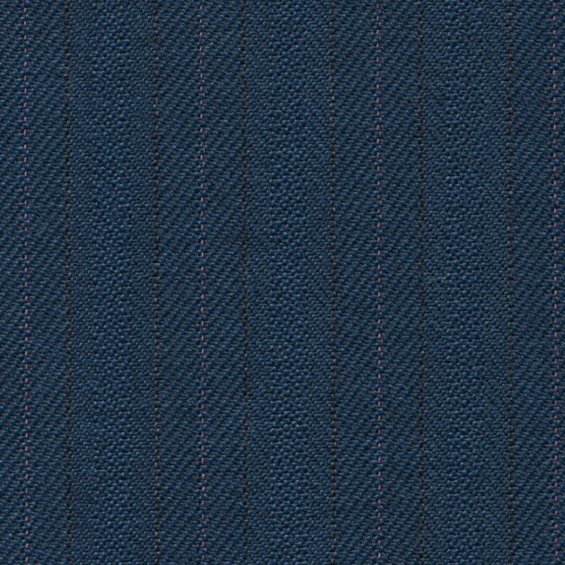 CLASSIC WORSTED 6519021