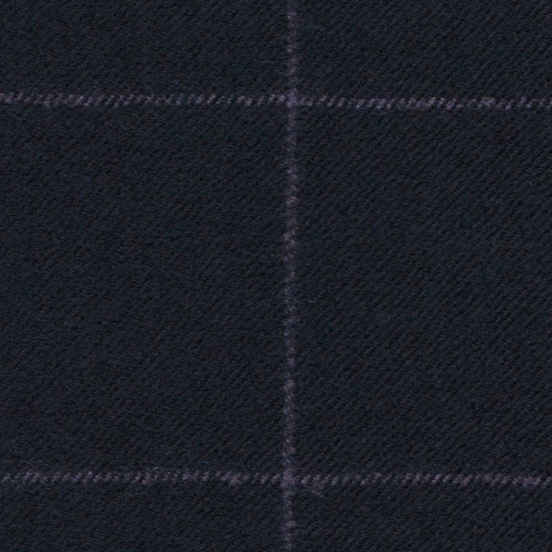 CLASSIC WORSTED FLANNEL 7618028