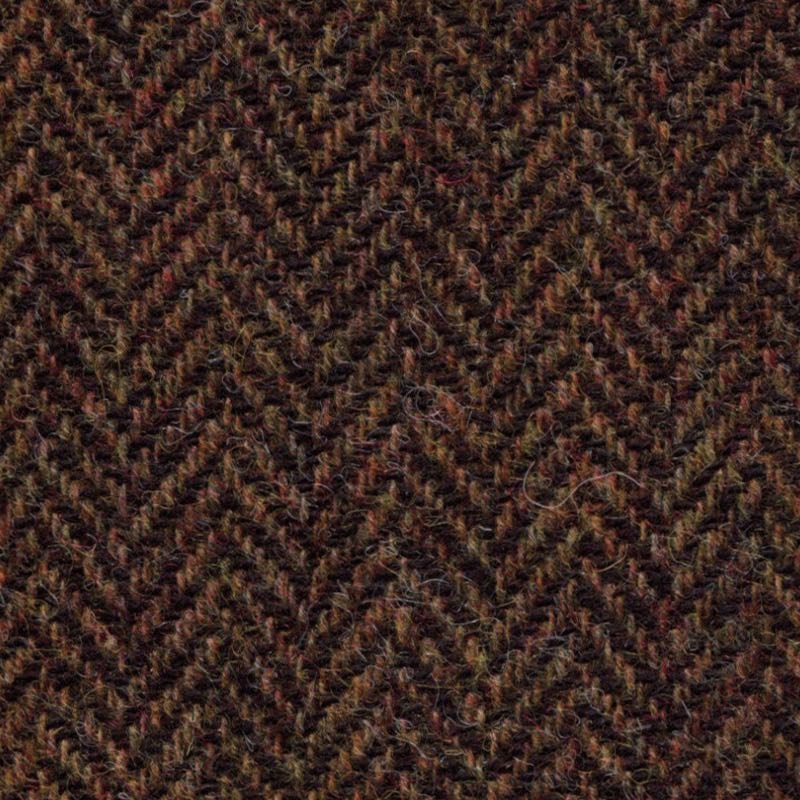 SHERRY TWEED 8818041