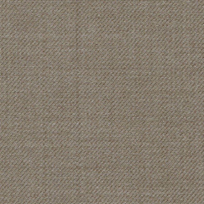 CLASSIC WORSTED 6519071