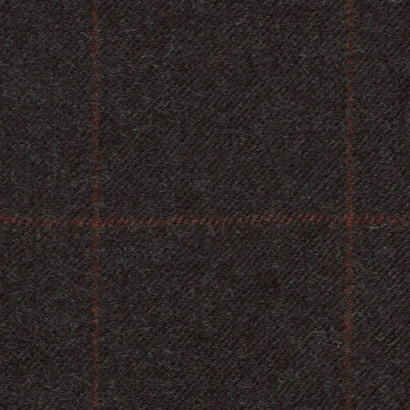 CLASSIC WORSTED FLANNEL 7618031