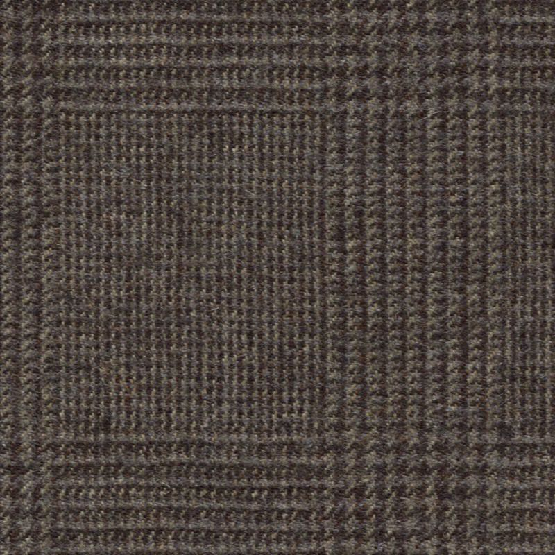 CLASSIC WORSTED FLANNEL 7618006