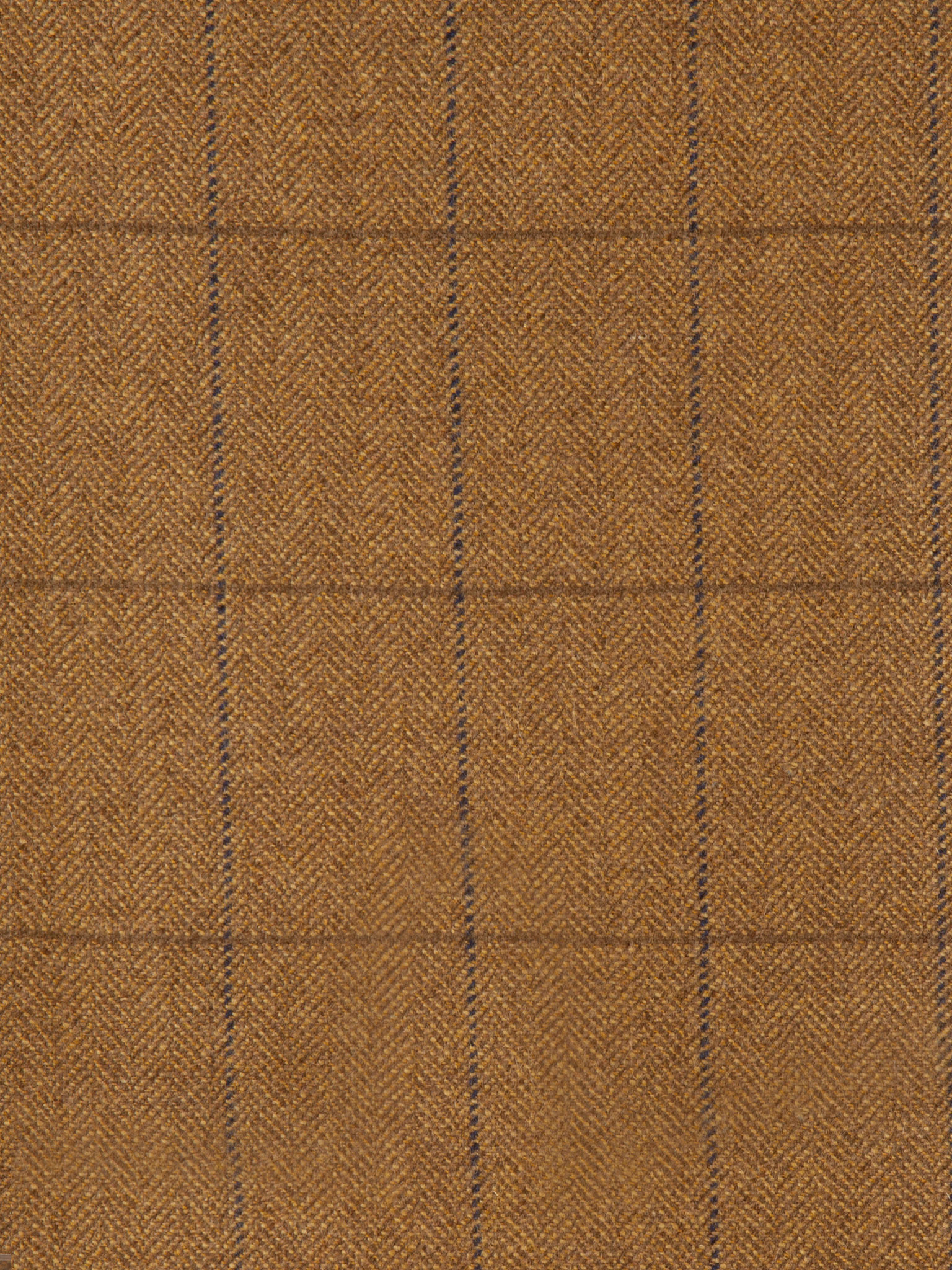 HIGHLAND TWEED DE10238