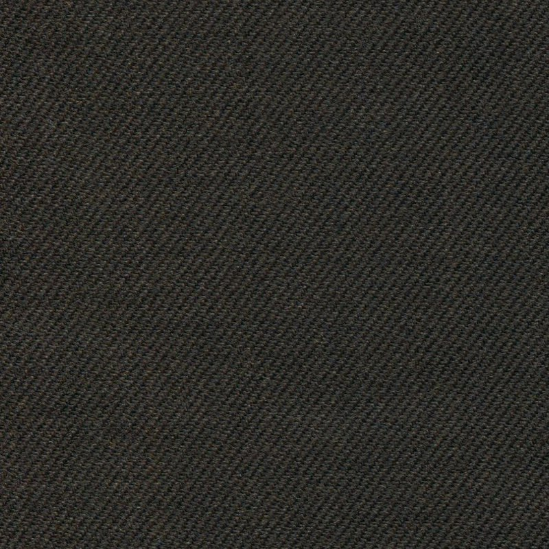 CLASSIC WORSTED 6519073