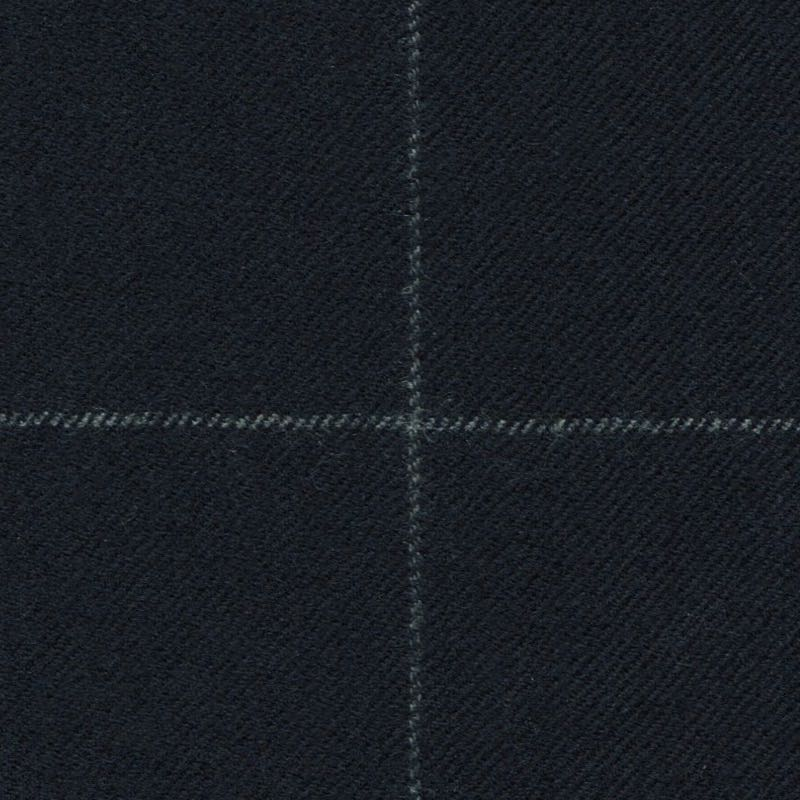 CLASSIC WORSTED FLANNEL 7618000