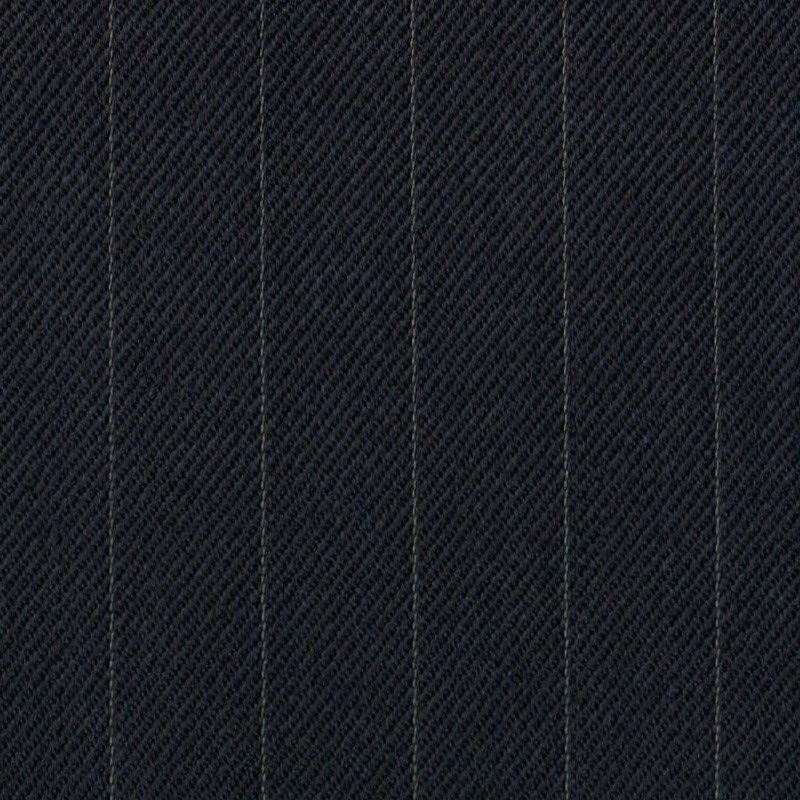 CLASSIC WORSTED 6519013
