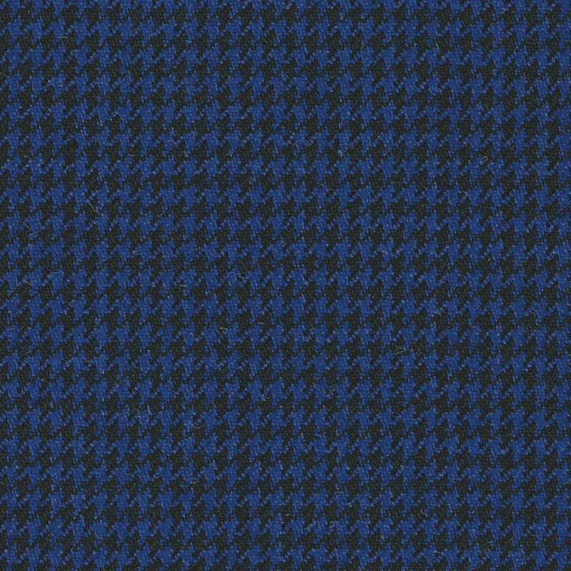CLASSIC WORSTED 6519034