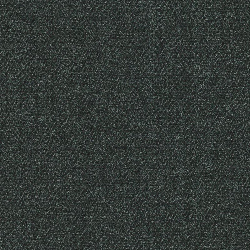 CLASSIC WORSTED 6519062