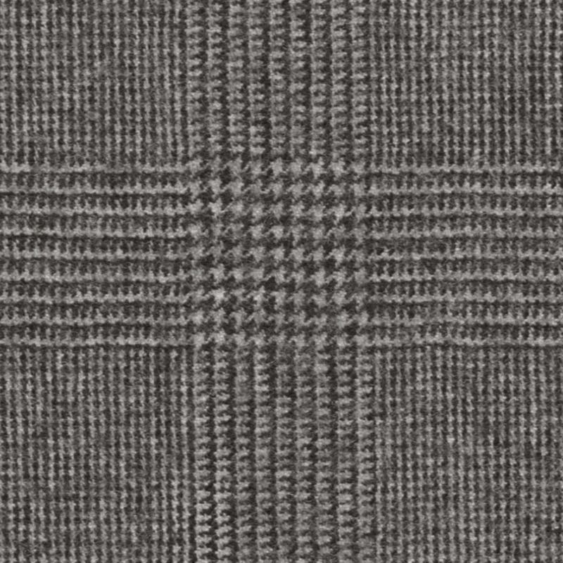 CLASSIC WORSTED FLANNEL 7618009