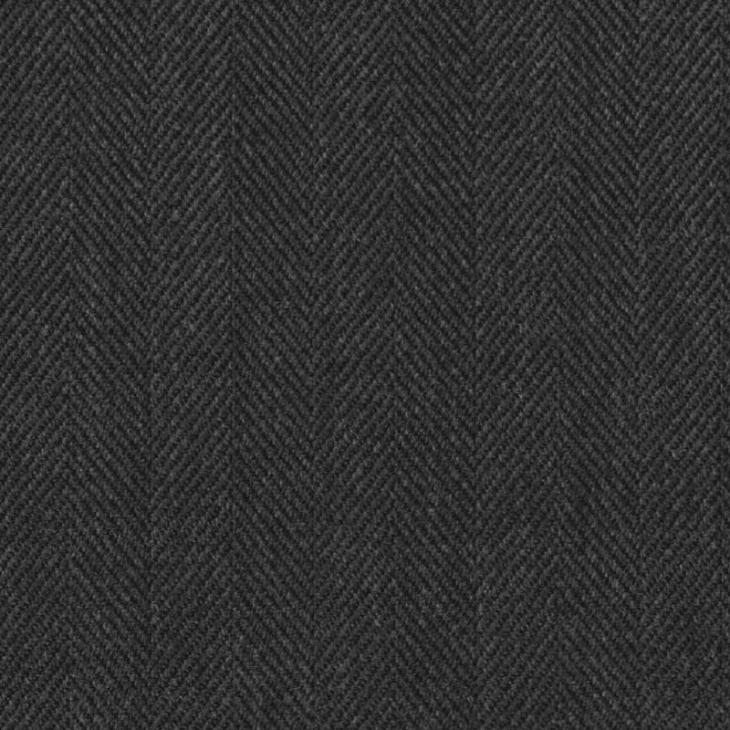 CLASSIC WORSTED 6519030