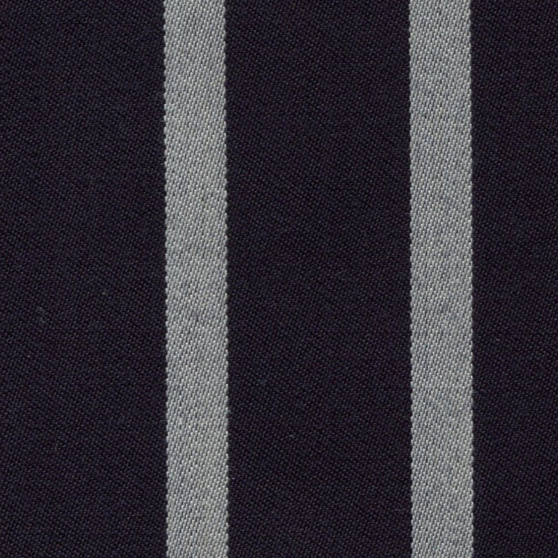 BLAZER STRIPES 1919008