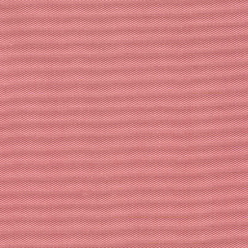 Linings Collection 226324